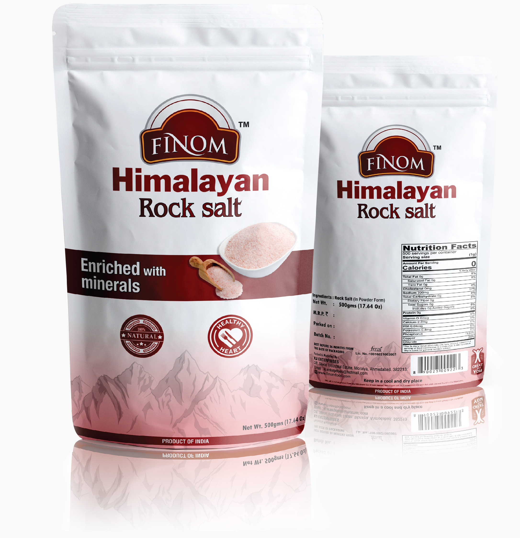 why-himalayan-salt